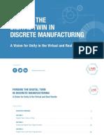 forging-digital-twin-discrete-manufacturing-lnsresearch