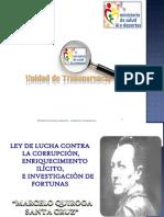2. RESUMEN DIDACTICO DE LA LEY 004
