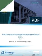 manual-pre-cadastro-sinesp-1-1.pdf