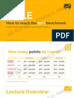 Plan-Reading-Standard-Dimensions-AR-SENDICO (1).pdf