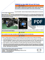 COE-QUICK-REFERENCE-SHEETS_ENG