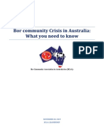 Bor Community Crisis in Australia and What You Need to Know.edited.edited.edited