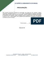 modelo.de.procuracao.pdf