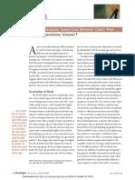Crit Care Nurse-2012-Alspach-10-3.pdf