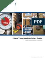 Catalogo de Fabrica Visual