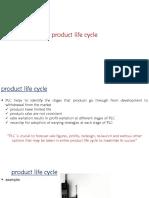 cadcam-lec2-plc.pdf