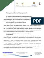 1. ManagementulStresului