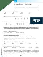 2ESO_MAT_CONTROL_02_Fracciones y decimales_EV