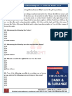Practice-Papers-of-Reasoning-for-LIC-Assistant-Mains-2019-Questions-.pdf
