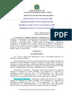 (anvisa)PRT_SVS_344_1998_COMP