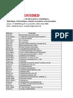 Listing-produits-chimiques-au-24-10-2019 (1).xlsx