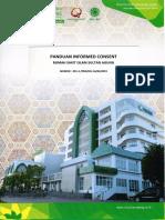 Panduan Informed Consent.pdf