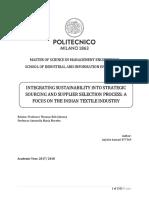 Kumari_thesis_polimi