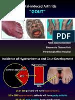 Gout-paijit.pdf