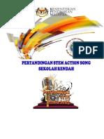 ACTION SONG STEM 2019 - KERTAS KONSEP.pdf