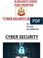 CYBER SECURITY SEMINAR.pptx