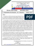 dzexams-2as-francais-as_e1-20191-352904