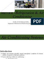 Air Conditioning Systems-1