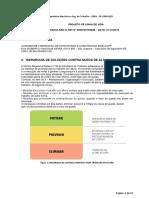 01-CONCRETIZE - Projeto Linha de Vida.pdf