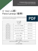 Modulo02_aula05_9kyu_PROGRAADEEXAME_2.pdf