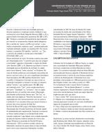 Modulo03_aula01_8kyu_HISTORIADOBUDO.pdf