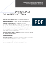 Modulo02_aula03_9kyu_CLASSIFICACAO_DOS_KATA.pdf