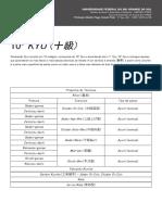 Modulo01_aula05_10 kyu_TECNICAS(1).pdf
