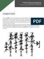 Modulo02_aula04_9kyu_DOJOKUN_comentado.pdf
