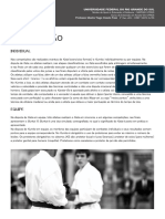 Modulo05_aula03_6kyu_COMPETICAO.pdf