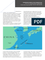 Modulo01_aula01_10 kyu_KARATE(1).pdf