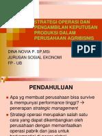 STRATEGI-OPERASI2.ppt