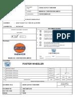 K-003AB C&E 2012-05-09.pdf