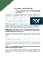 028 - Normas internas CPDs e outros.doc