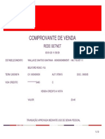 COMPROVANTE GETNET - 75F98032-4CCF-4141-B092-50A735B983FF