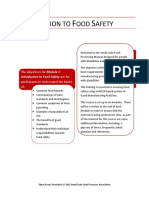 module 1 trainer manual.pdf
