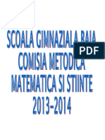 0_cmms_20132014 (1).doc
