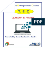 TEC_Question & Answer-converted