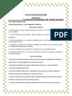 determinarea_distantelor_pe_harta_activitate_de_invatare_orita_florentina (1)