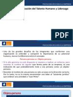 Retroalimentacion unidad dos.pptx