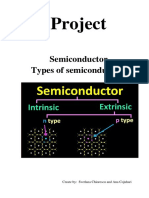 Semicundoctor-Project.docx