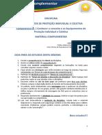EPI_EPCmaterial-compl_comp01-1 (1)