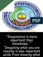 6 Slides New Research Congress .pptx