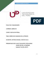EJECUCION-PENAL-TERMINADO-5
