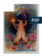 Hindu Scripture Book 2