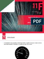 1.1.4_velocidade e gráficos posição-tempo_final.pptx