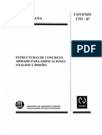 1753-1987A Estructuras de Concreto