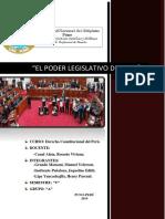 Monografía_ Congreso de la Rep 2