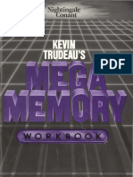 mega_memory_workbook kevin trudeau (2).pdf