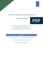 Caroline_Regis_at_Excel_Systems.docx