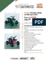 ATV'S CUATRIMOTOS.pdf